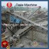 Desperdício da construção que esmaga e planta de recicl do fabricante do profissional de China