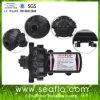 Circuito de agua de Seaflo 12V 3.0gpm 60psi con Pump