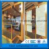 Selbstklebender schaltbarer Samrt Glaspreis Pdlc intelligente Glasschicht-Fabrik