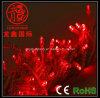 Chaîne de caractères de DEL rouge-clair (LS-SD-6-60-M1)