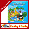 Sticker initial Book pour Collecting et Trading Stickers (440022)