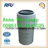 Filtro de aire usado para Perkins 9146111500