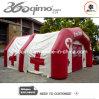 Tenda medica gonfiabile, tenda della croce rossa (TFIT80)