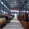 High Efficiency Complete Sand Production Line