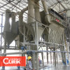 Ausgezeichnetes Design Activated Carbon (Puder/Reiben) Mill Machine für Global Selling