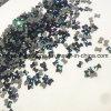 Verlegenheitrhinestone-Exemplar Preciosa Stein des Bowknot-2018 neuester bester verkaufen5a heißer (HF-Bowknot)