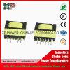 LED-Beleuchtung Hochfrequenz-EPC-Transformator