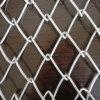 Barriera di sicurezza di collegamento Chain per proteggere