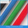 Silikon-Harz-Selbst-Löschbare Glasfaser-Hülse (2753)