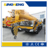 최신 Sale XCMG 100t Construction Crane Qy100k-I