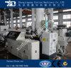 Enige Schroef Extruder/Extrusion /Extrusion Machine/Maychiner