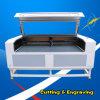 CNC Laser-Granit-Marmor Rostone Laser-Gravierfräsmaschine von China