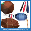 Sun e Rain Shade Waterproof & Windproof Electrombile Motorcycle Umbrella