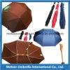 일요일 및 Rain Shade Waterproof & Windproof Electrombile Motorcycle Umbrella