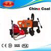 1.20kw Crd -36 Internal Combustion Rail Drilling Machine