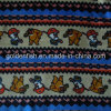 Gedrucktes Fleece Fabric für Children Garment