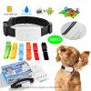 Waterdichte GPS van de Huisdieren van de Hond/van de Kat Drijver met Multifunctioneel (TK911)