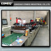 기계 (ESD 600)를 만드는 고품질 비닐 봉투
