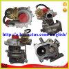 Neues Turbocharger Wl84 Vc430089 8971228843 für Mazda B2500
