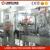 De Lopende band van de nietigheid/Automatische het Vullen van het Bier Machine