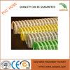 Boyau d'aspiration de l'eau de PVC