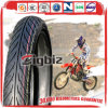 2.25-17 Beste 3 Wheel China Motorcycle Tyre für Peru