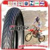 2.25-17 Mejor de 3 ruedas de China Neumático de la motocicleta para el Perú