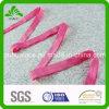 Retail Fold Over Elastic Ribbon를 위한 대량 Production