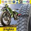 Os melhores preços fora do pneu 2.75-16. da motocicleta da estrada