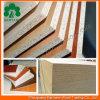 1220*2440 *9-25mm мебели ранга тополя обыкновенная толком доска 100% частицы