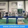5-50kg de Machine van de verpakking voor Houten Korrels (DCS-50A)