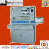 Multi-fonction automatique Encres remplissage Machines