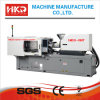 380tons Plastic Injection Moulding Machinery