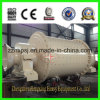 Piccolo Clay Ball Mill per Ceramic Industry