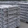 Lingot A7 en aluminium primaire
