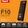 Het Toetsenbord van de Muis van de Lucht van Melo F10