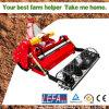 recolector de la piedra de la cultivación de suelo de la anchura del 10-18cm (LF165)