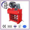 Machine sertissante de boyau hydraulique le meilleur marché normal des prix d'exportation