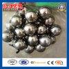 bola de acero métrica, bola de 1mm-200m m para los cojinetes de acero inoxidable