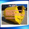Compartimiento estándar del taladro de Bauer para la plataforma de perforación rotatoria