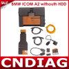 2014 Icom A2+B+C Diagnostic & Programming Tool voor BMW (ED137)