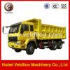 Goldprince 6X4 Dump Truck