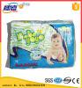 100%年の綿の赤ん坊のおむつの卸売