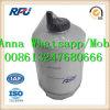 Qualitäts-LKW-Dieselkraftstoffilter 26560143 für Perkins