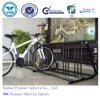 O Steel o mais atrasado Bike Rack para Bike Secure Parking