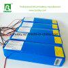 36V 13ah het Pak van de Batterij voor ZonneMacht en het Systeem van UPS