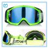 Sand-Beweis-Antiauswirkung Mtoorcycle Glas-Förderung Eyewear