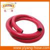 Tuyaux d'air à haute pression Double-Renforcés de PVC