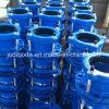 Adattatore della flangia del tubo del PVC /PE /Di