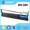 Cinta compatible para Dascom Ds300/Ds2600